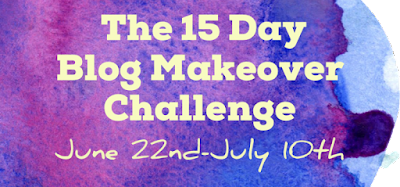 http://danielauslan.com/blog-makeover-challenge/