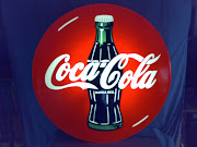 ** Coca-Cola Collectibles **