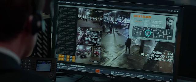 Criminal 2016 Full Movie 300MB 700MB BRRip BluRay DVDrip DVDScr HDRip AVI MKV MP4 3GP Free Download pc movies