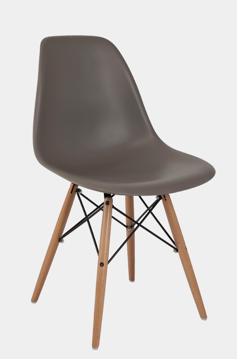 Καρέκλα σχεδιαστή σε οικονομική τιμή