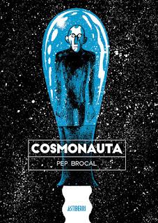 http://nuevavalquirias.com/cosmonauta-comic.html