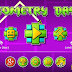 Descargar Geometry Dash 2.0 | para Windows 7/8/8.1/10