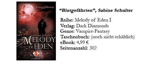 https://www.amazon.de/Blutgef%C3%A4hrten-Melody-Eden-Sabine-Schulter-ebook/dp/B01M275J8Y/ref=sr_1_1?ie=UTF8&qid=1487181071&sr=8-1&keywords=Melody+of+Eden