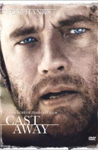 cast away 2000