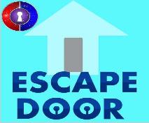 1000 Doors Escape Game