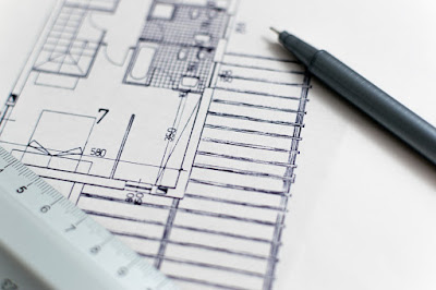 projetos-de-arquitetura-feitos-com-autocad-benderartes.blogspot.com