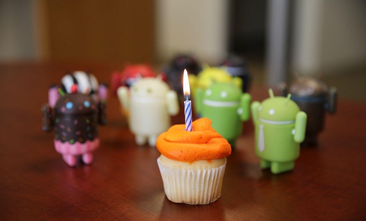 Aplikasi Resep Kue Android Lengkap dan Mudah (technobuffalo.com)