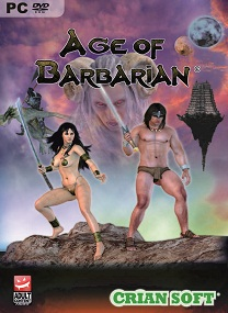 age-of-barbarian-extended-cut-pc-cover-www.ovagames.com