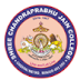Sree Chandraprabhu Jain College, Chennai, Wanted Assistant Professor / Physical Directress