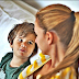 PSYCHOLOGISTS WARN: NEVER USE THESE 5 PHRASES WHEN TALKING TO YOUR CHILD…