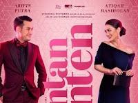 Download Film Mantan Manten (2019) Full Movie