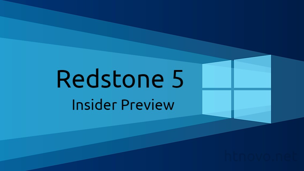 Redstone-5-Build-17666