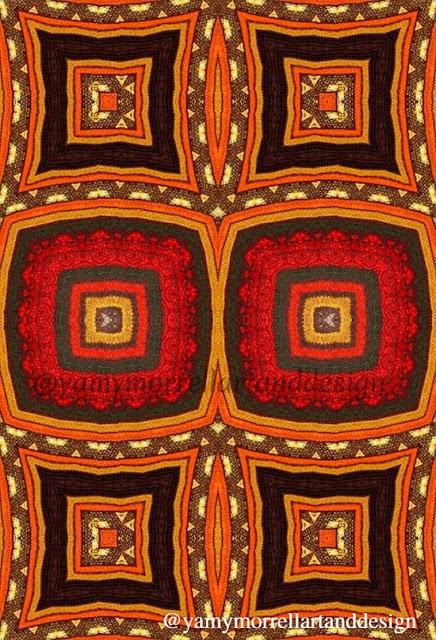 pattern-kenia-by-yamy-morrell