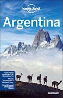 guia de viagem barato argentina