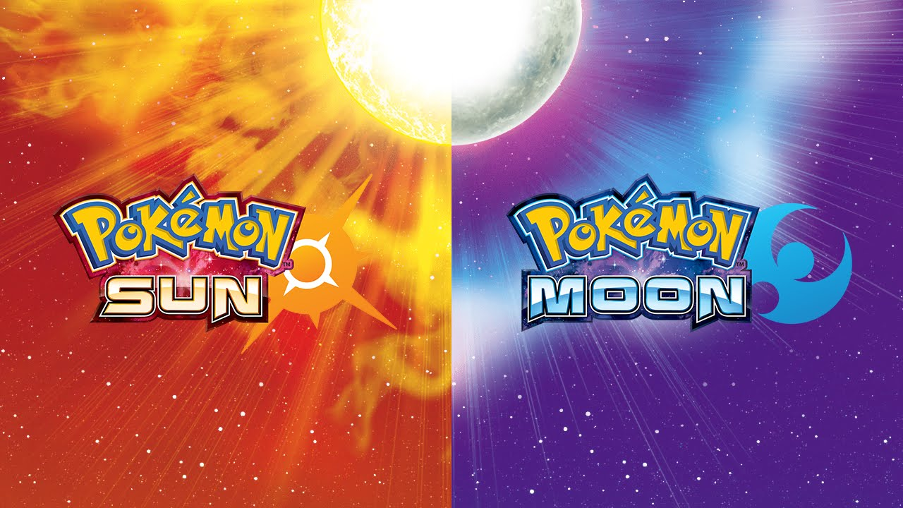 pokemon sun moon how to get fustration
