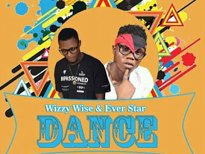 Download]  Wizzy wise Ft Eve Star Dance