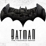 BATMAN – The Telltale Series Episode 5: 'City of Light' Will Be Released on December 13th