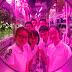 """Önellátó """"űrállomást"""" tesztelnek Pekingben"""