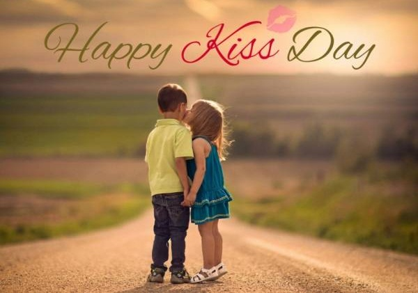 Happy-Kiss-Day-2018