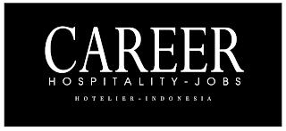 Hotel Job