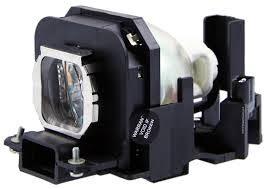 Lampu Lcd Proyektor PANASONIC PT VX505NEA