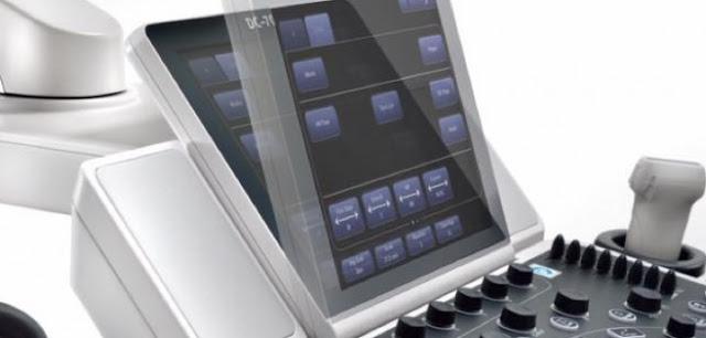 Θεσπρωτία: Αναβαθμίζεται σε ιατροτεχνολογικό εξοπλισμό το νοσοκομείο Φιλιατών, αλλά χρειάζεται και προσωπικό