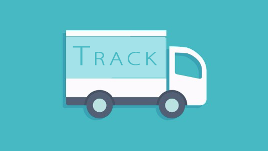 package tracking system