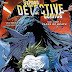 Batman – Detective Comics – Faces of Death | Comics