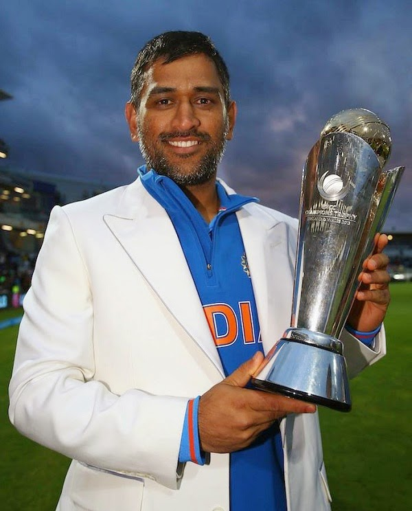 ms dhoni achievements ms dhoni biography ms dhoni batting ms dhoniMs Dhoni Batting