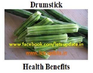 drumstick-health-letsupdate