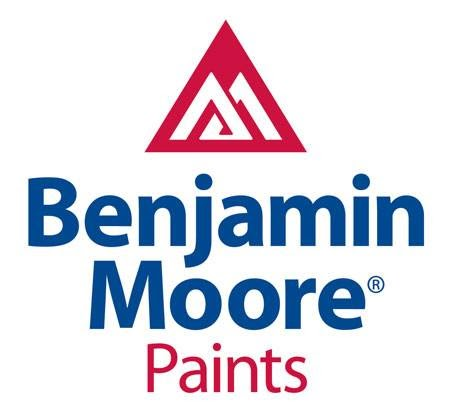 benjamin moore coupons almost about anything on benjamin moore coupon id=49605