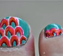 http://onceuponnails.blogspot.com/2013/05/hooray-for-shoes.html