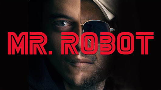 MR. ROBOT PREMIERES EXCLUSIVELY ON IFLIX, EXPRESS FROM THE U.S.