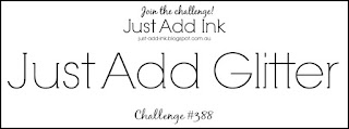 http://just-add-ink.blogspot.com/2017/12/just-add-ink-388glitter.html