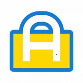تحميل التطبيق Hoarder v1.16 [Pro] APK,