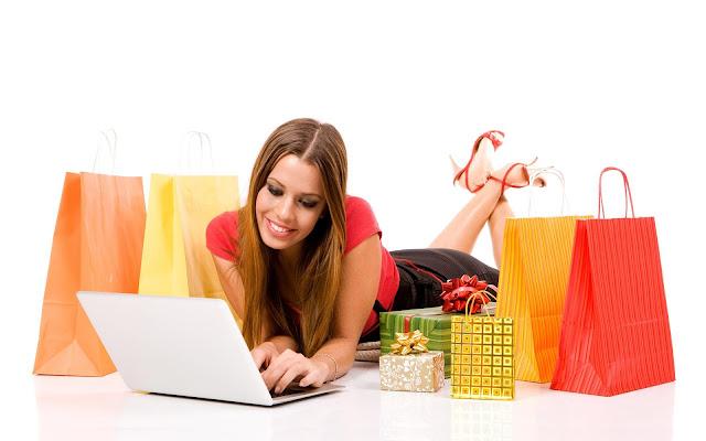 Apparels Online