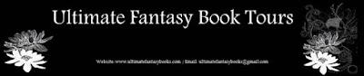http://www.ultimatefantasybooks.com