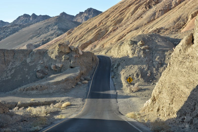 Death Valley 17