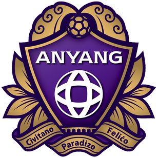 2019 2020 Recent Complete List of FC Anyang Roster 2018 Players Name Jersey Shirt Numbers Squad - Position