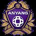 Daftar Skuad Pemain FC Anyang 2018