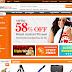 أفضل مواقع التسوق الإلكتروني الصينية للشراء عبر الأنترنت