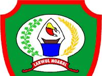 Hasil Pilbup Maluku Tenggara 2018 Versi Quick Count