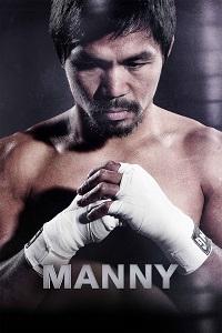 Watch Manny Online Free in HD