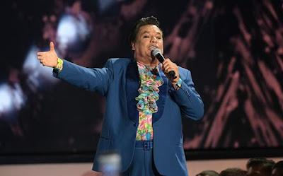 rip-mexican-singer-juan-gabriel