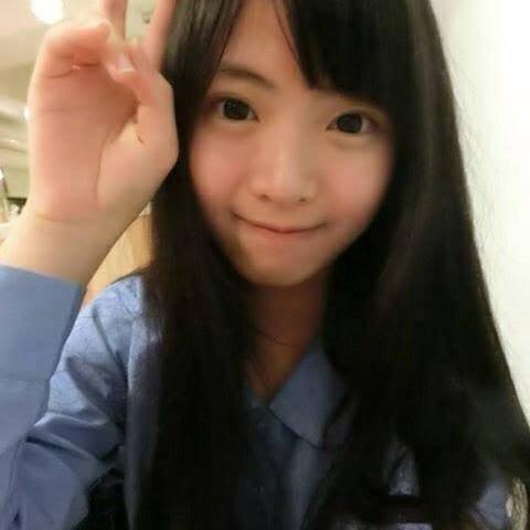台灣女生馬嘉伶升上AKB48正式團員加入「Team B」成渡邊麻友師妹