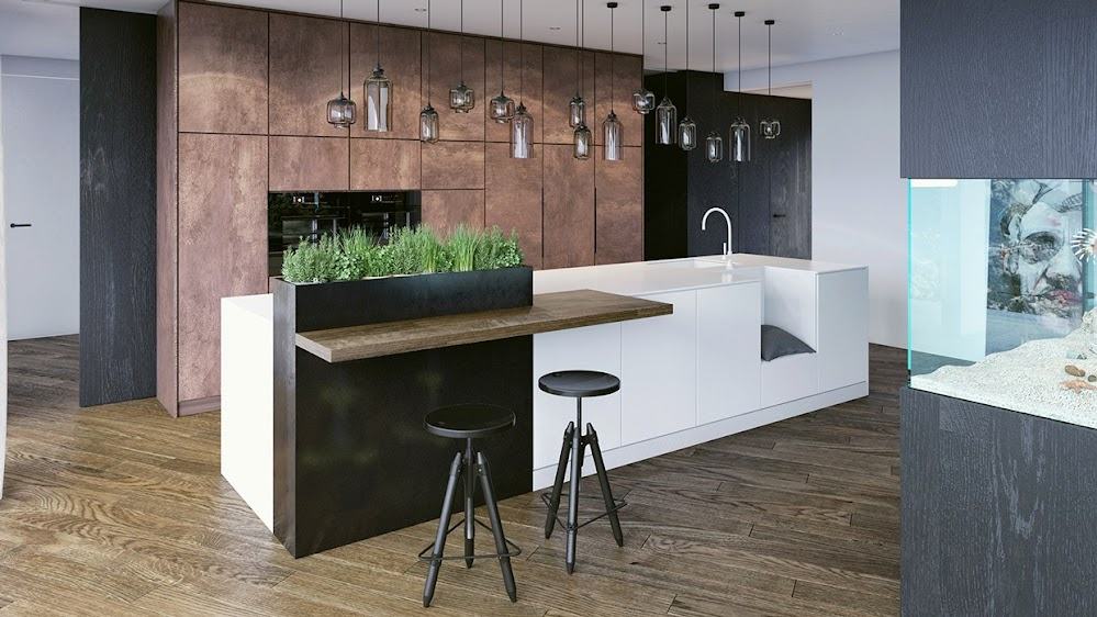indoor-kitchen-herb-garden