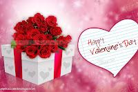 Kumpulan Gambar Valentine 34