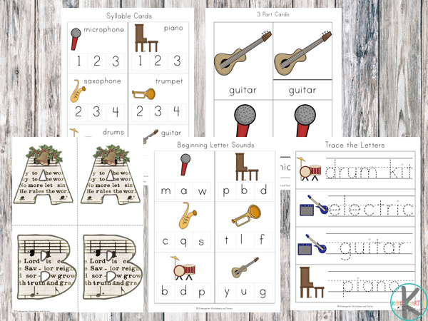 It's just a picture of Free Printable Music Flashcards pertaining to ta ta