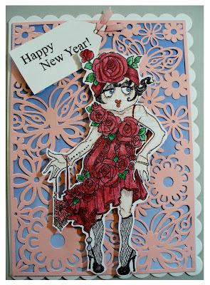 https://www.zibbet.com/rick1949/rosy-romanza-valentine-girl-digi-stamp