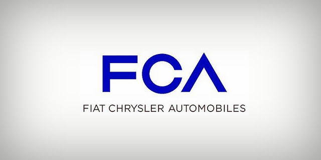 NEWS | U.S. Senator seeks Probe of Fiat Chrysler Diesel Marketing